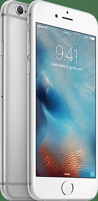Apple iPhone 6s 32 Gt