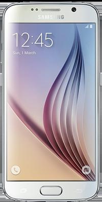 Samsung Galaxy S6 32 Gt
