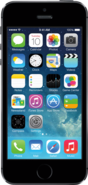 Apple iPhone 5s 16 Gt