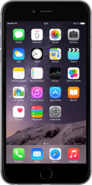 Apple iPhone 6 Plus 64 Gt
