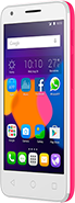 Alcatel Onetouch Pixi 3 4.5 4G